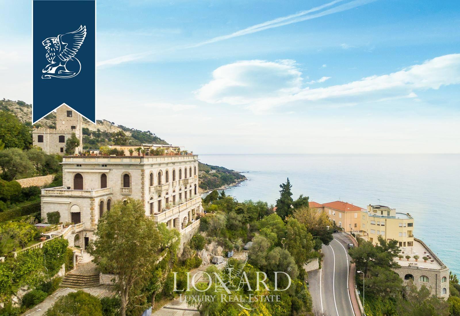 Appartamento in Vendita a Ventimiglia: 0 locali, 350 mq - Foto 4