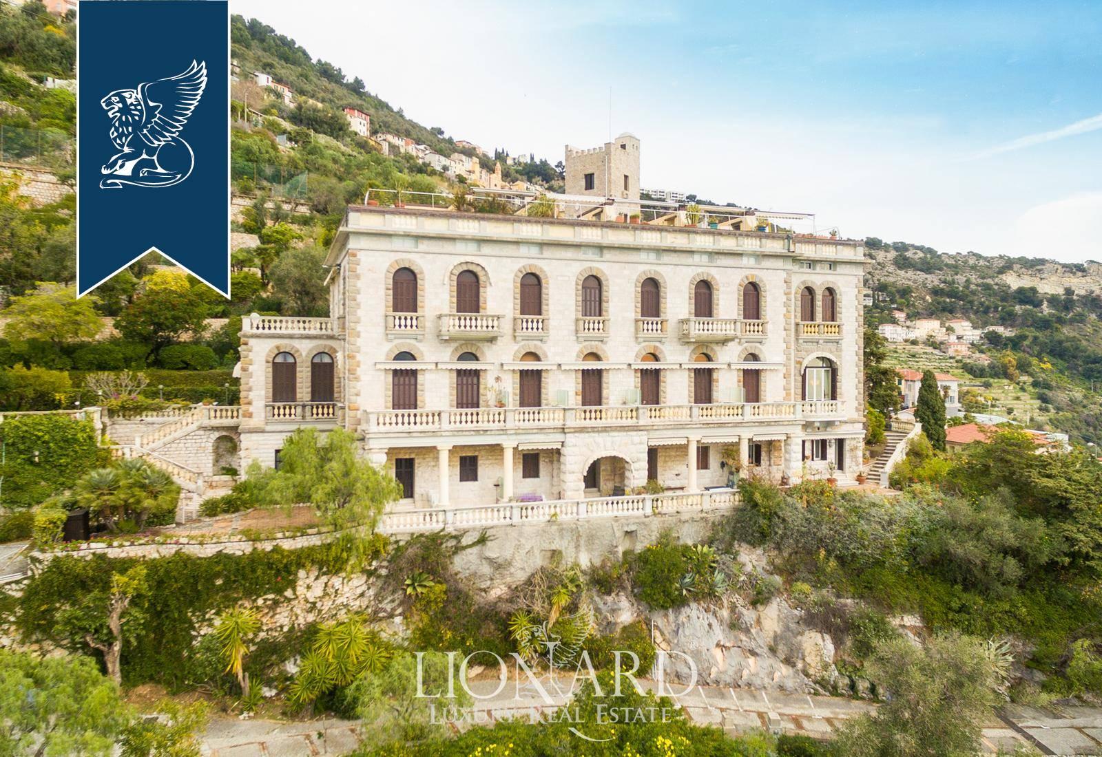 Appartamento in Vendita a Ventimiglia: 0 locali, 350 mq - Foto 2