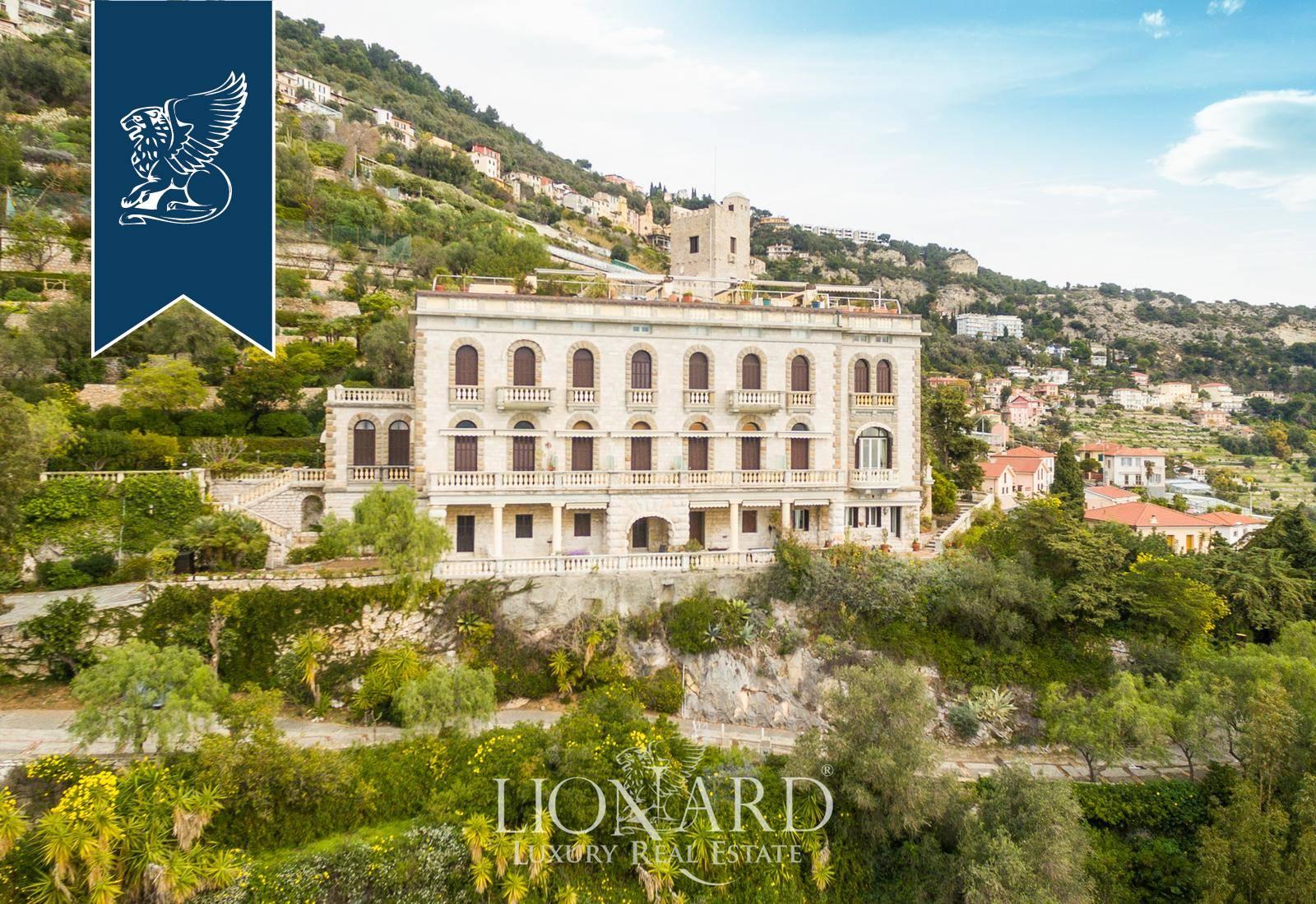 Appartamento in Vendita a Ventimiglia: 0 locali, 350 mq - Foto 3