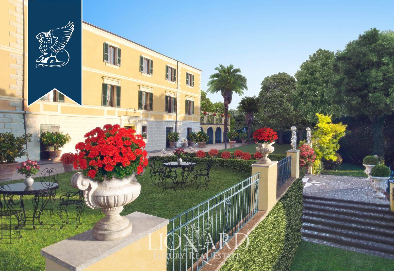 Villa in Vendita a Trevi: 0 locali, 500 mq - Foto 4