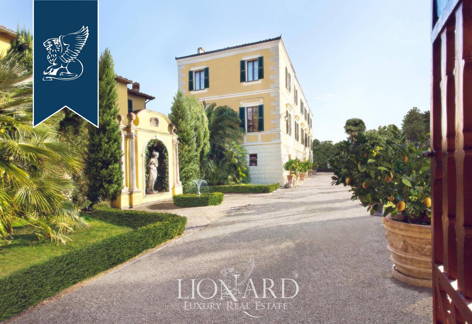 Villa in Vendita a Trevi: 0 locali, 500 mq - Foto 5