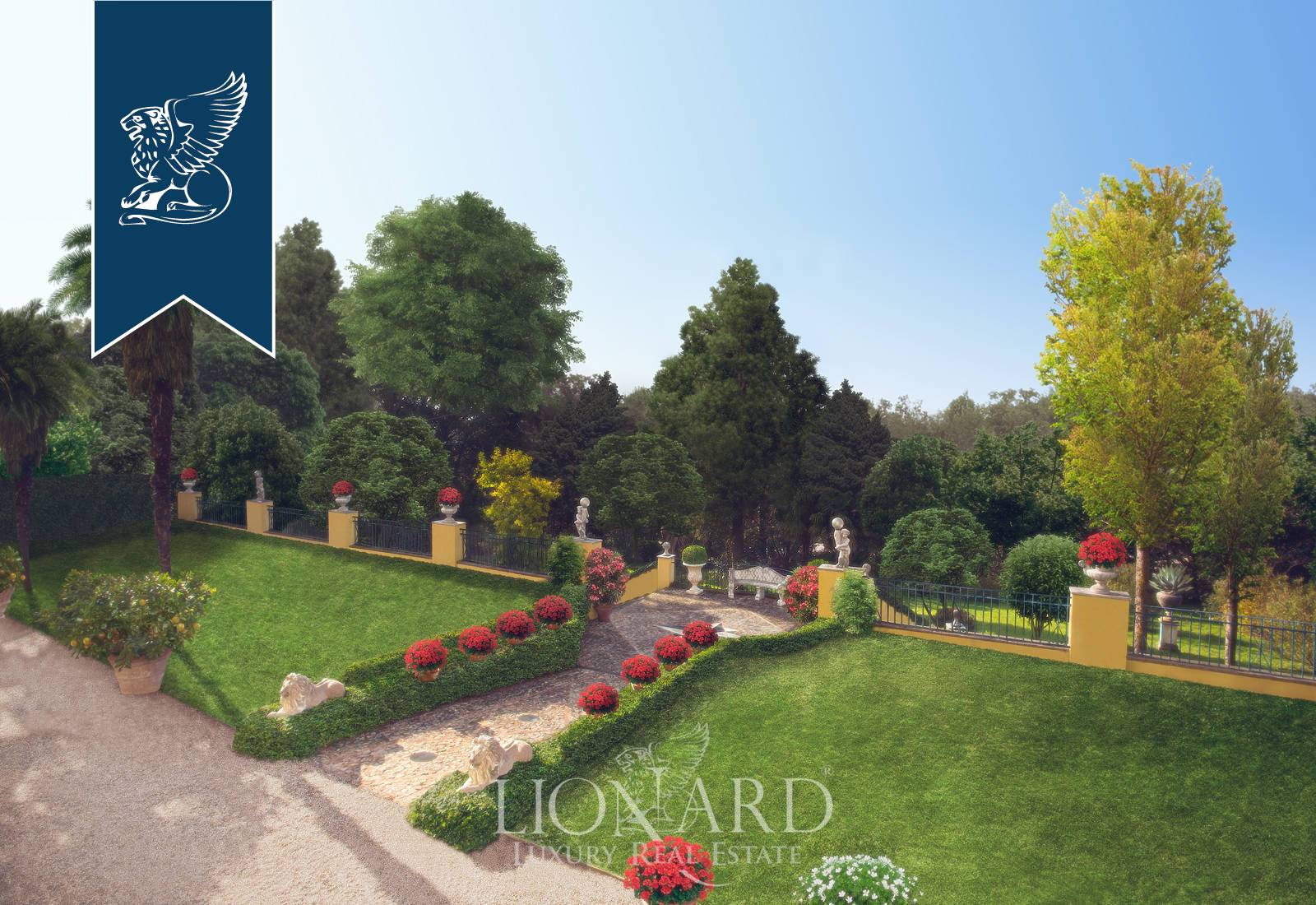 Villa in Vendita a Trevi: 0 locali, 500 mq - Foto 6