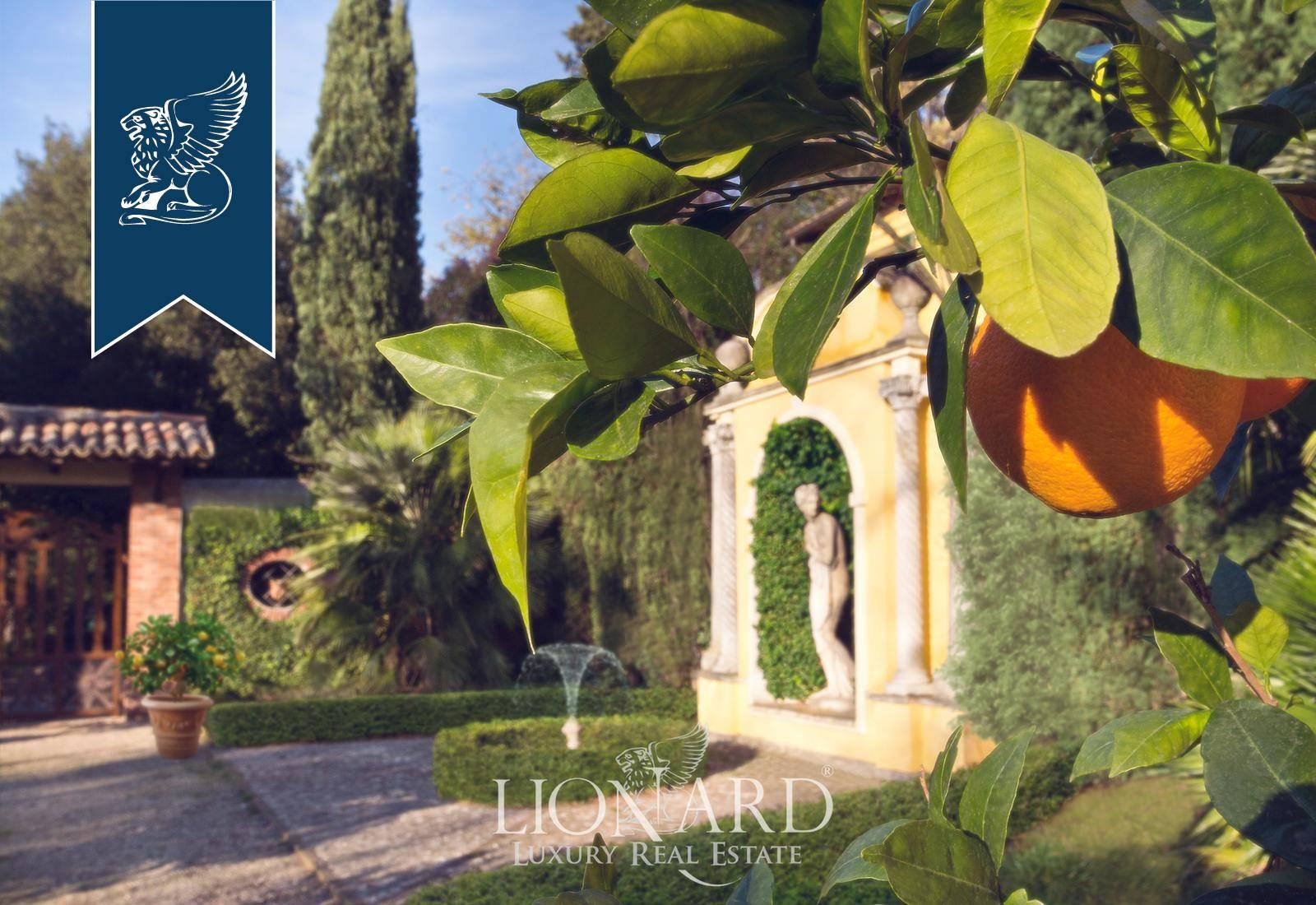 Villa in Vendita a Trevi: 0 locali, 500 mq - Foto 8