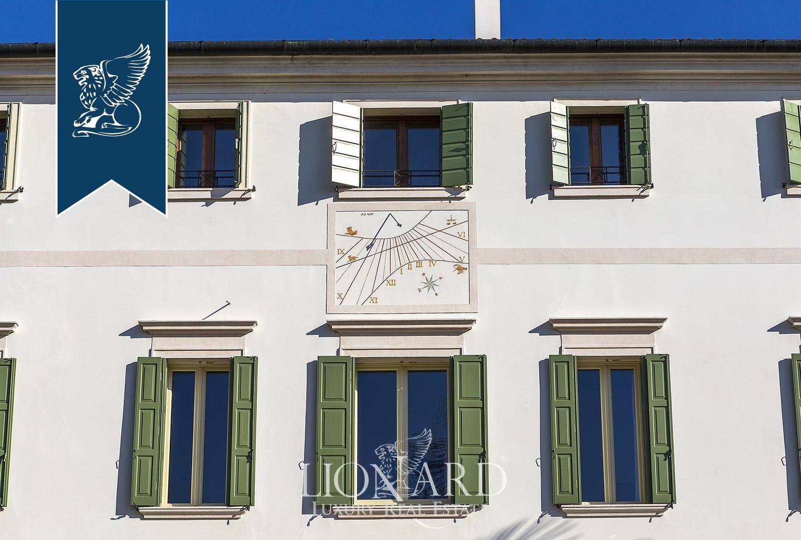 Villa in Vendita a Treviso: 0 locali, 800 mq - Foto 8