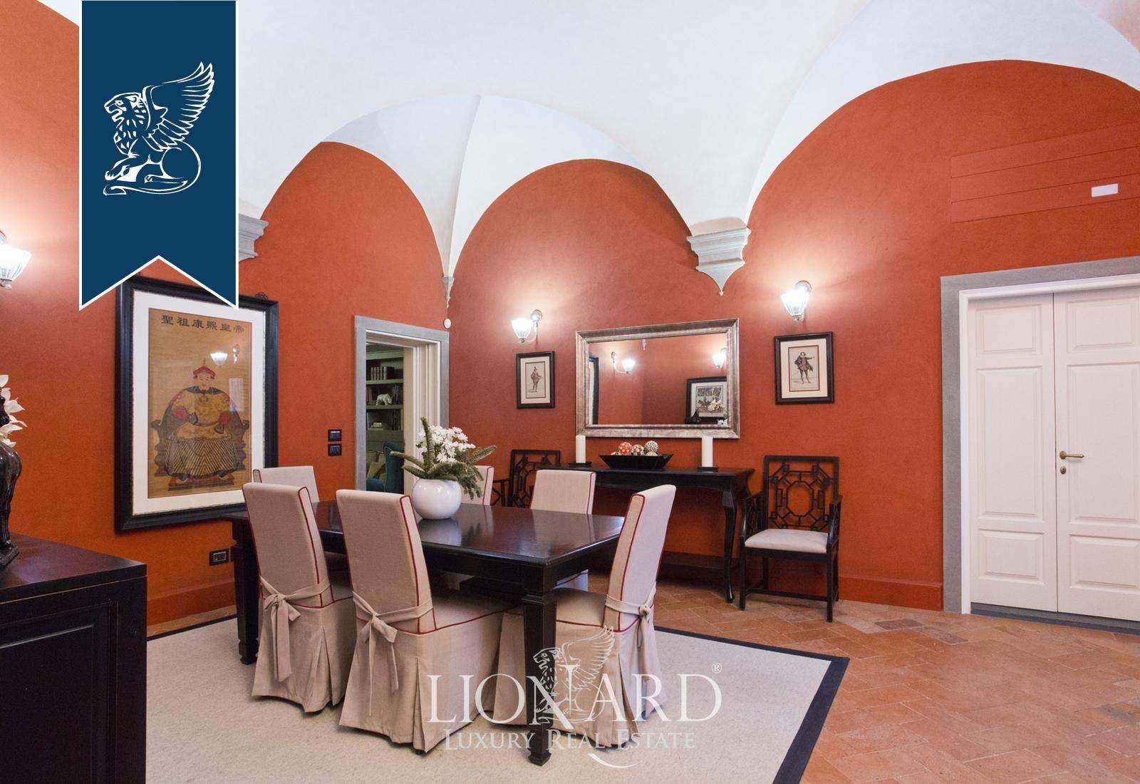 Appartamento in Vendita a Firenze: 0 locali, 140 mq - Foto 1