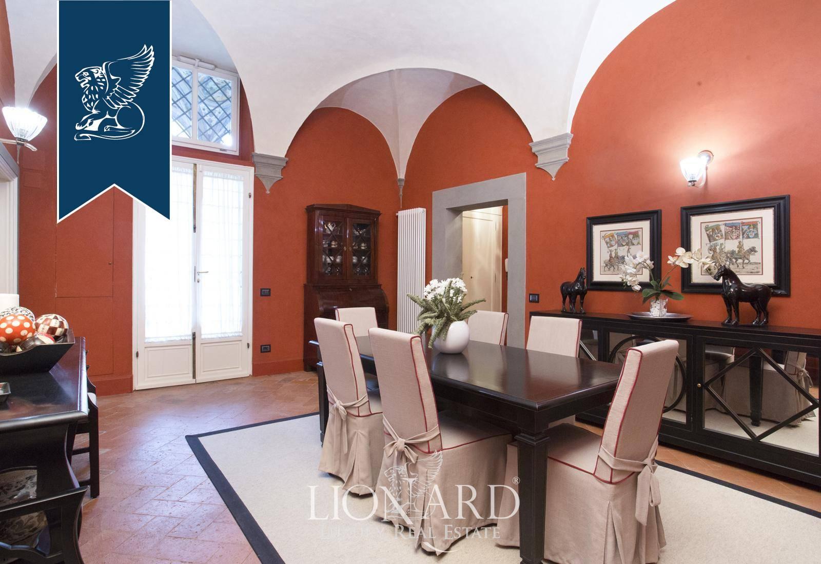Appartamento in Vendita a Firenze: 0 locali, 140 mq - Foto 3