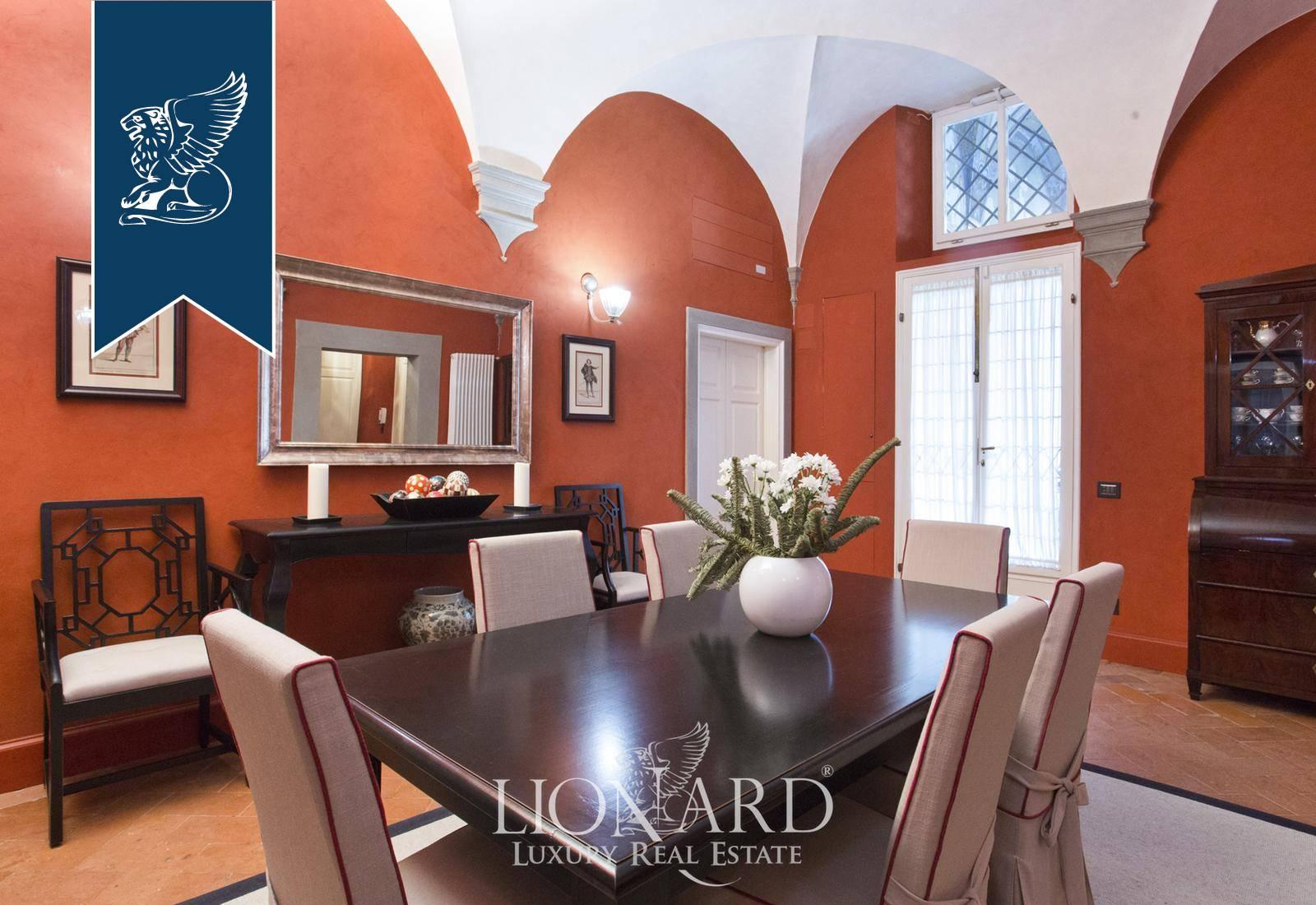 Appartamento in Vendita a Firenze: 0 locali, 140 mq - Foto 4