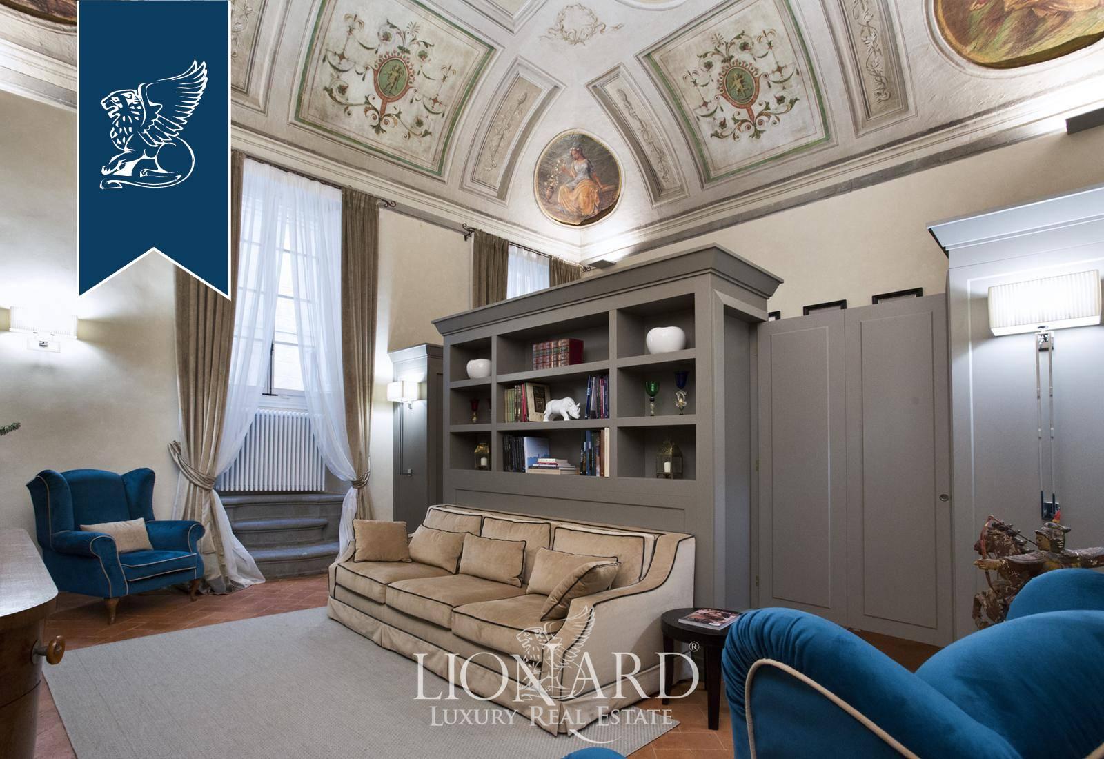 Appartamento in Vendita a Firenze: 0 locali, 140 mq - Foto 7