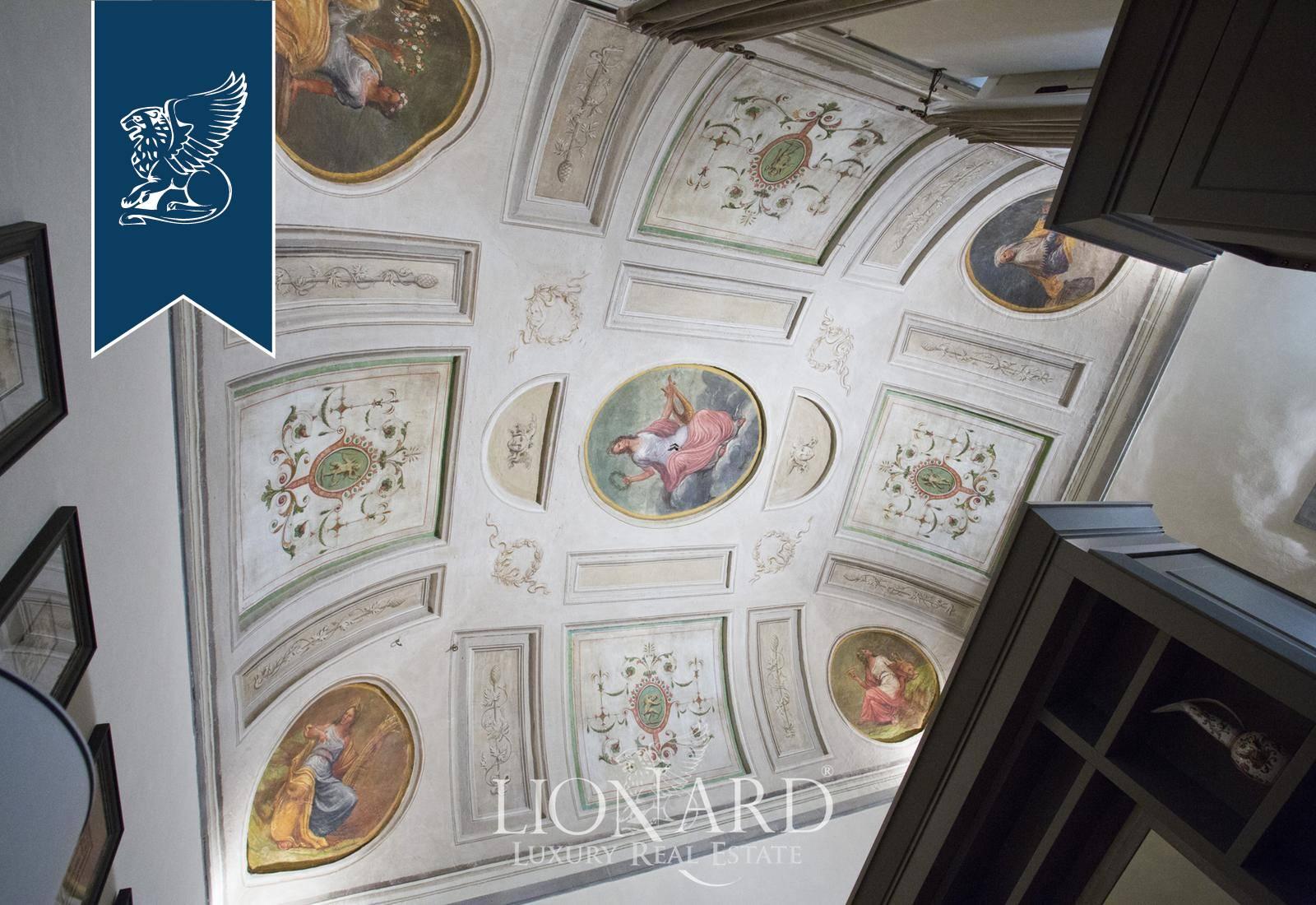 Appartamento in Vendita a Firenze: 0 locali, 140 mq - Foto 9
