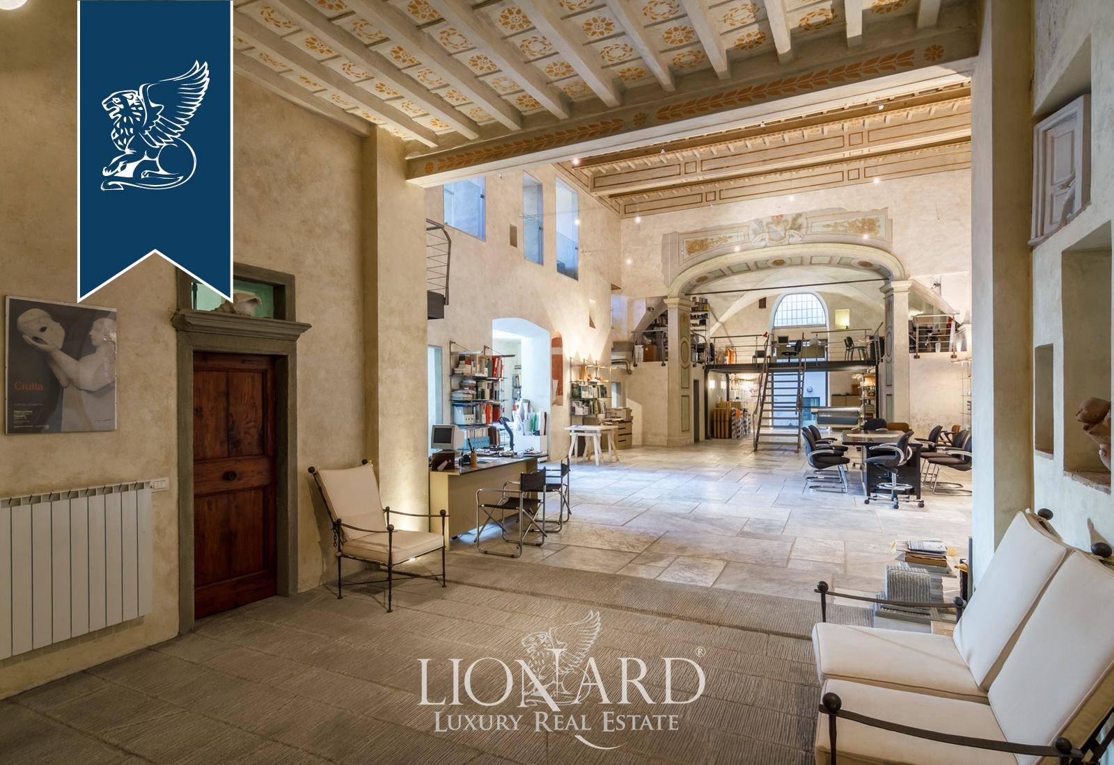 Loft open space in Vendita a Firenze: 0 locali, 300 mq - Foto 2