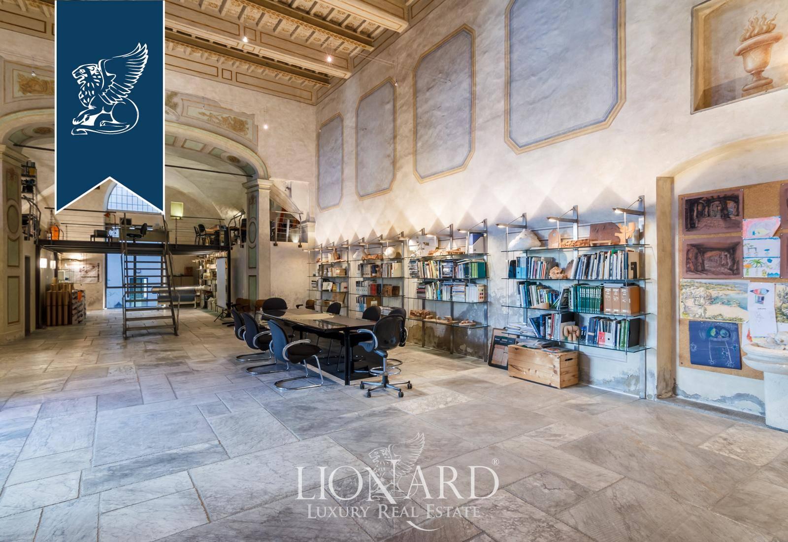 Loft open space in Vendita a Firenze: 0 locali, 300 mq - Foto 7