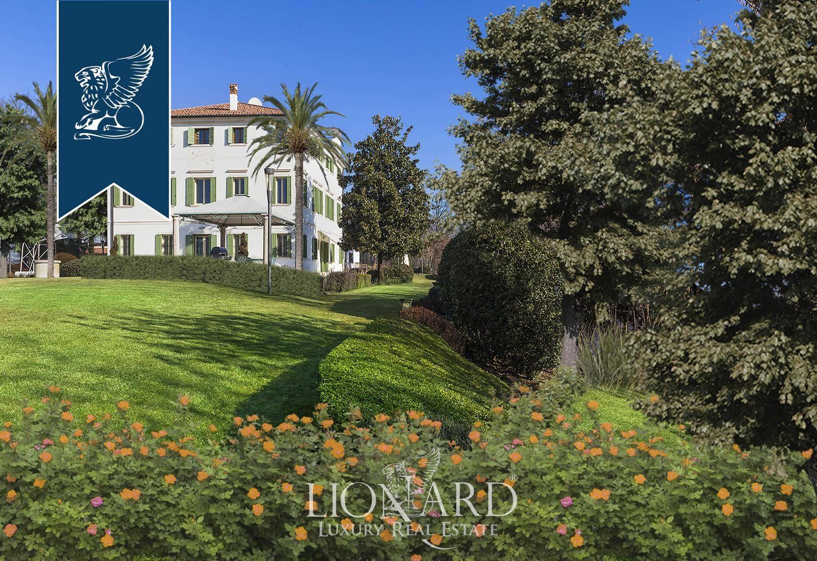 Villa in Vendita a Treviso: 0 locali, 800 mq - Foto 4