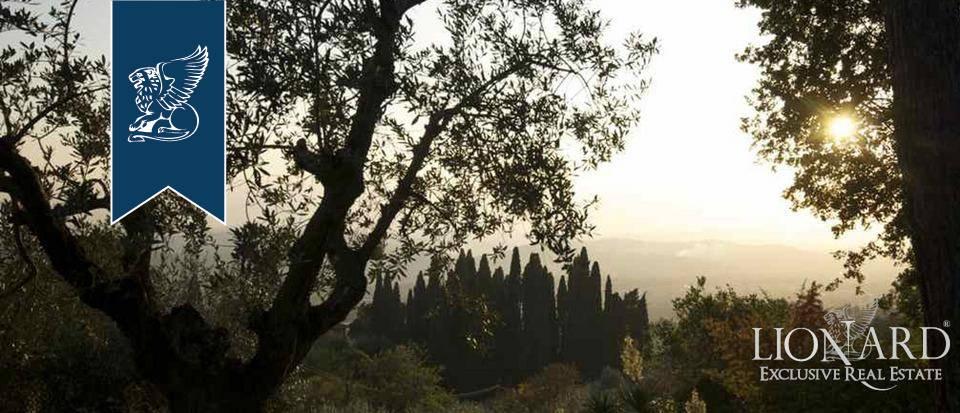 Villa in Vendita a Firenze: 0 locali, 400 mq - Foto 5