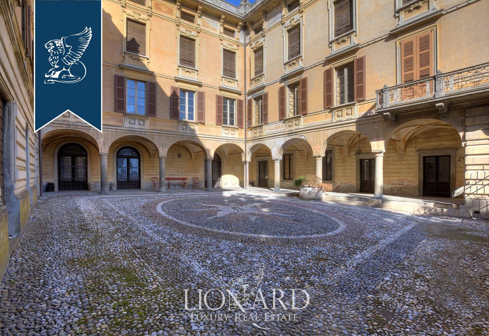 Villa in Vendita a Riva Di Solto: 0 locali, 3000 mq - Foto 6