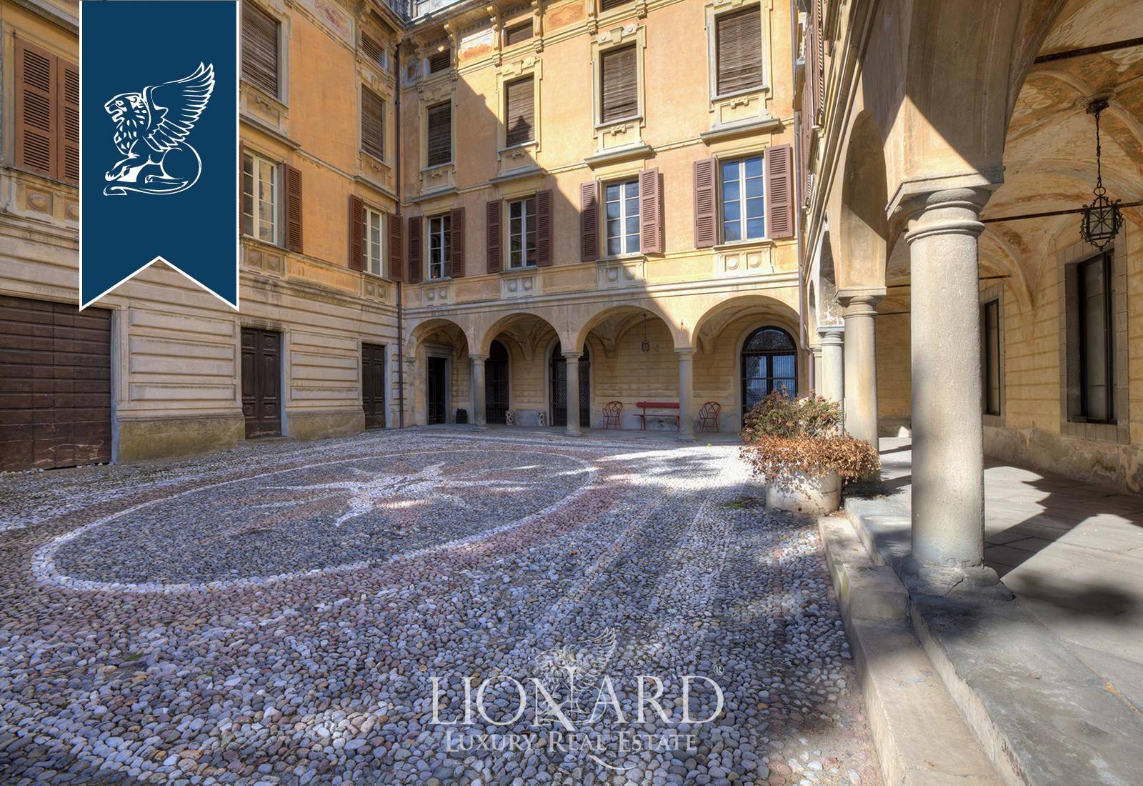 Villa in Vendita a Riva Di Solto: 0 locali, 3000 mq - Foto 5