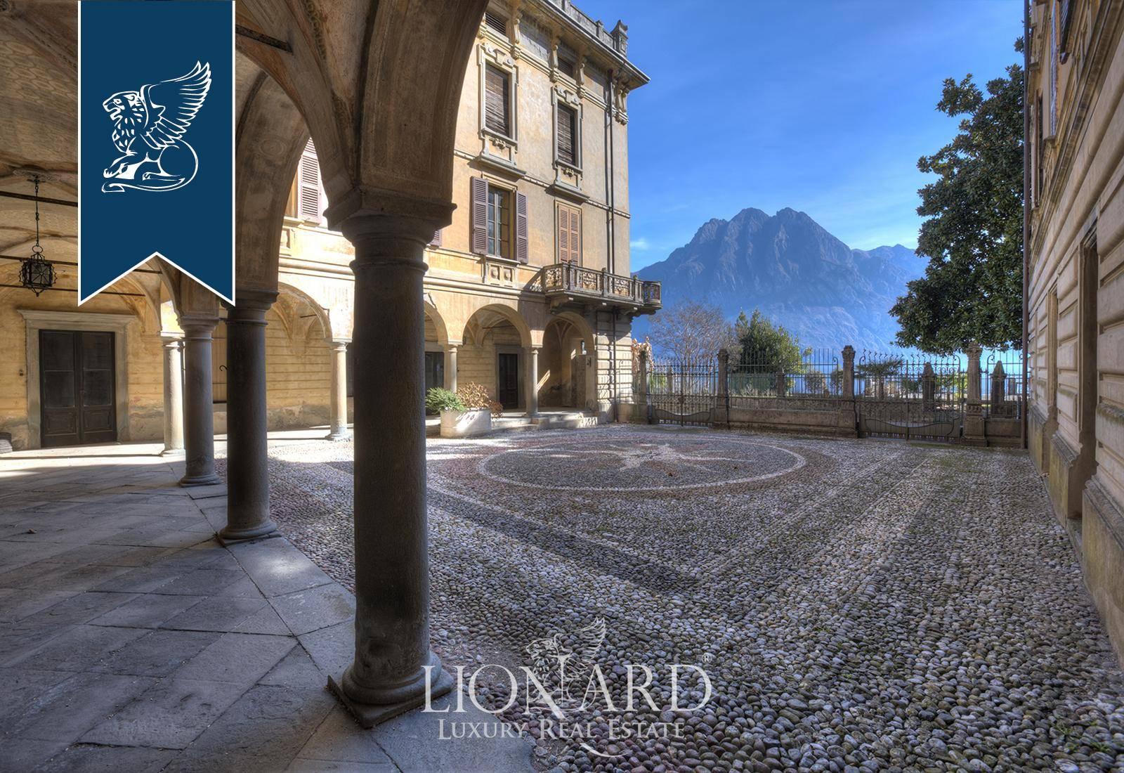 Villa in Vendita a Riva Di Solto: 0 locali, 3000 mq - Foto 9