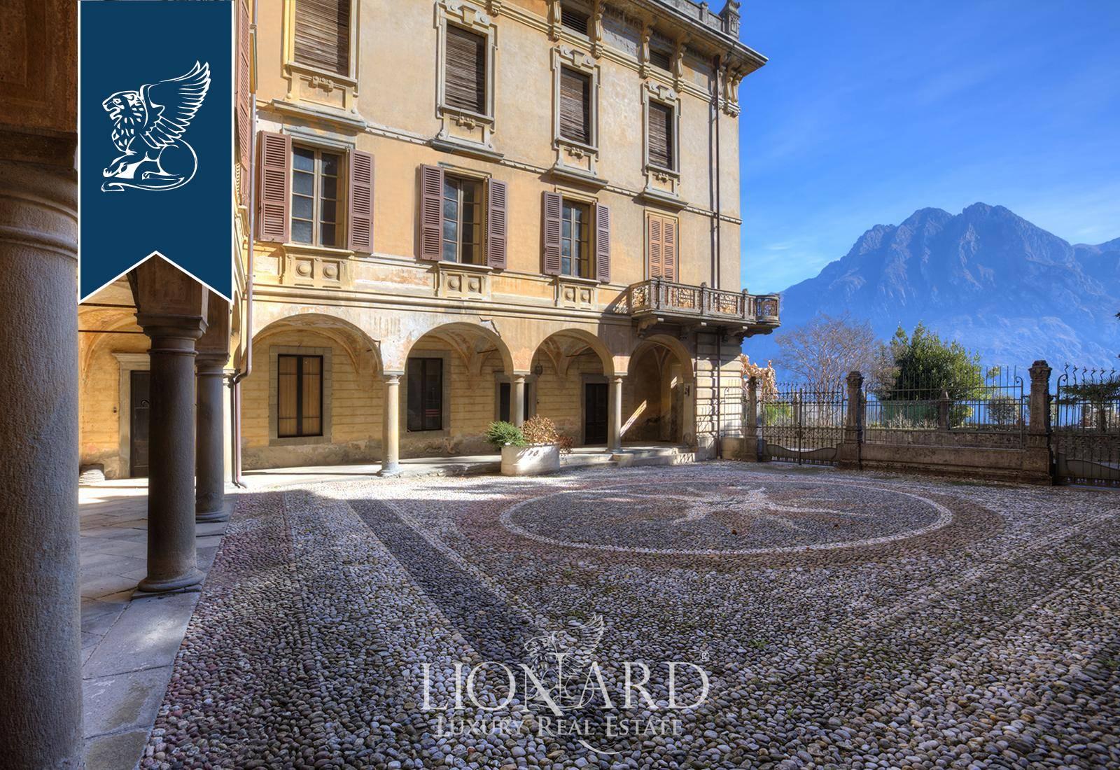 Villa in Vendita a Riva Di Solto: 0 locali, 3000 mq - Foto 8