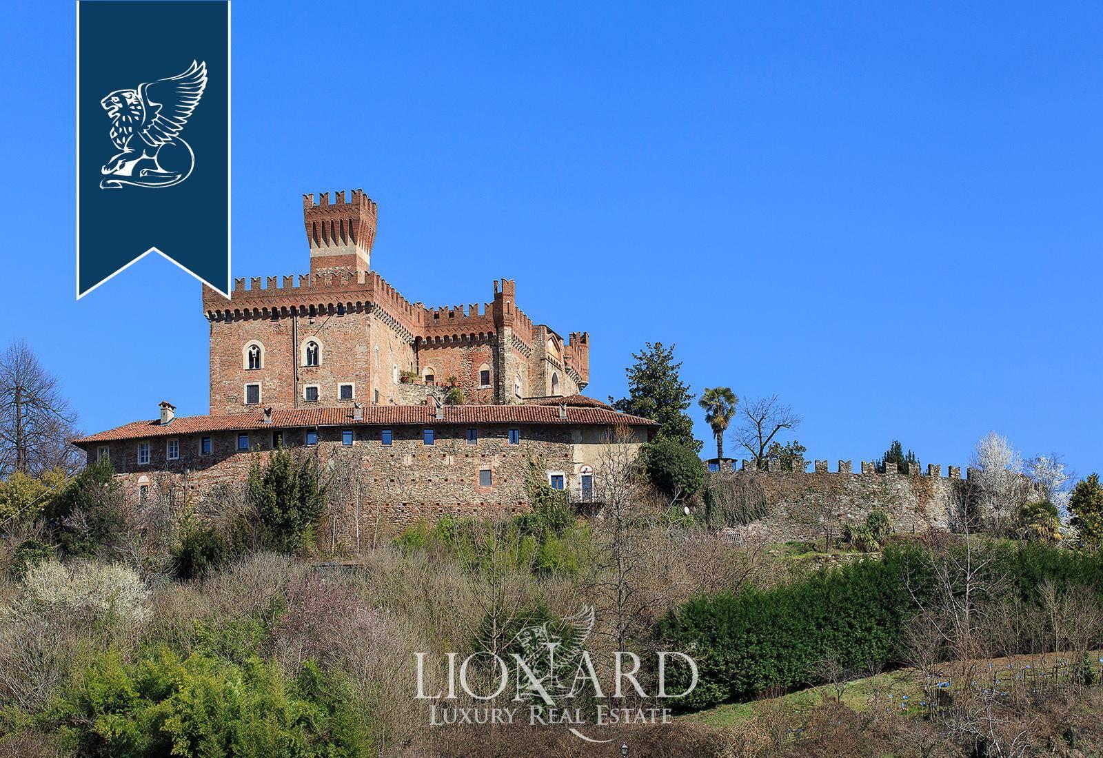 Villa in Vendita a Castellar: 0 locali, 1500 mq - Foto 6