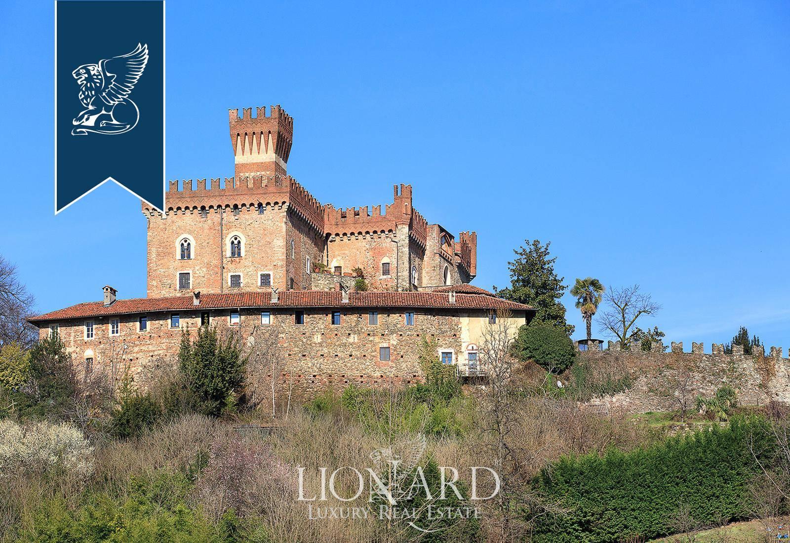 Villa in Vendita a Castellar: 0 locali, 1500 mq - Foto 4