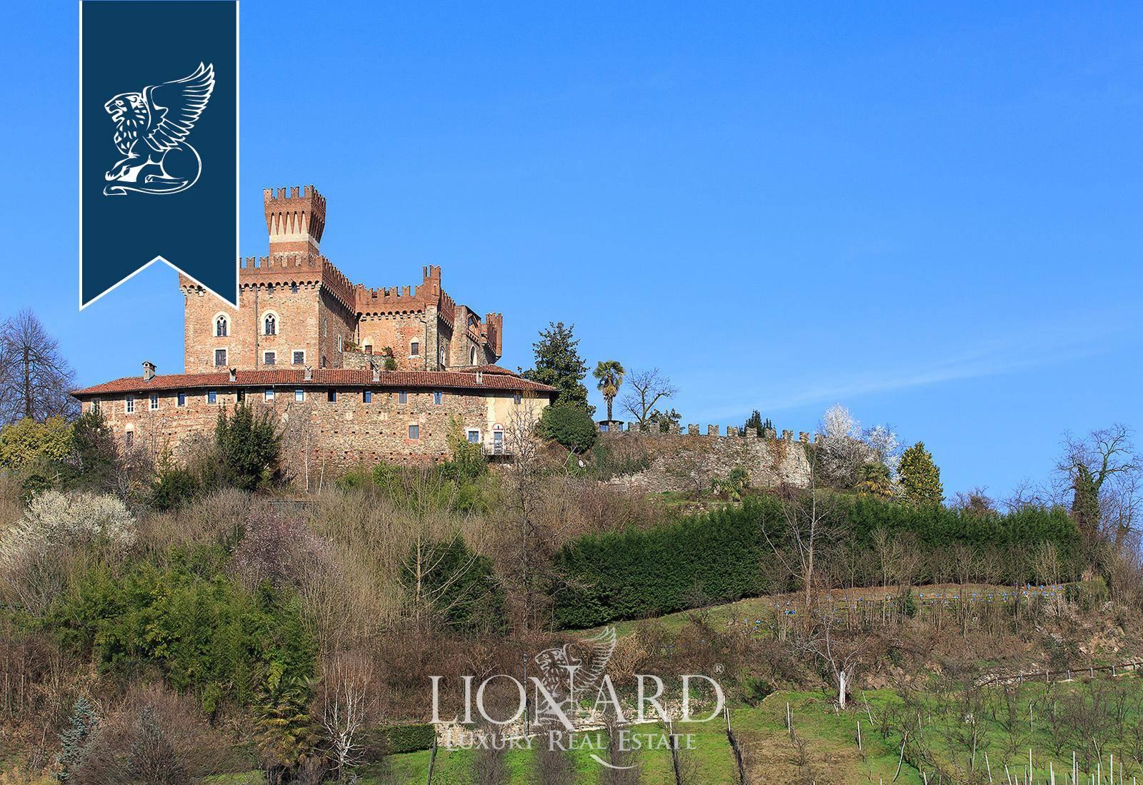 Villa in Vendita a Castellar: 0 locali, 1500 mq - Foto 3