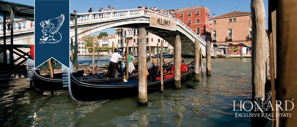Palazzo in Vendita a Venezia: 0 locali, 400 mq - Foto 5