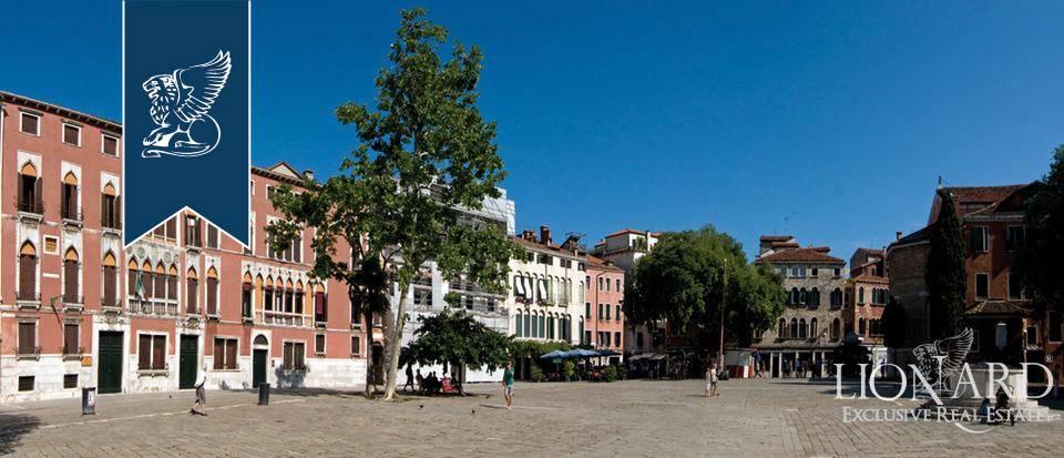 Palazzo in Vendita a Venezia: 0 locali, 400 mq - Foto 8