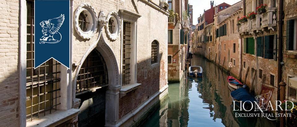 Palazzo in Vendita a Venezia: 0 locali, 400 mq - Foto 7