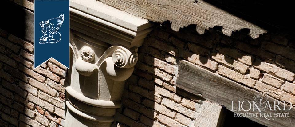 Palazzo in Vendita a Venezia: 0 locali, 400 mq - Foto 4