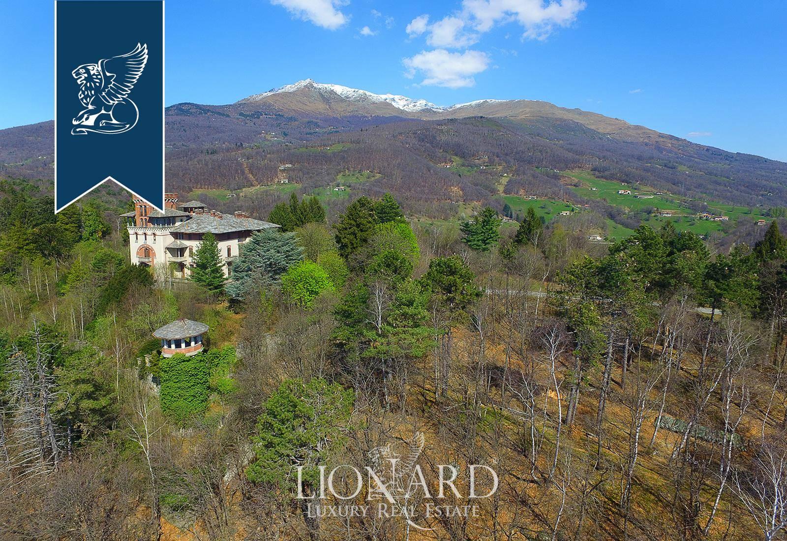 Villa in Vendita a Andrate: 0 locali, 600 mq - Foto 6