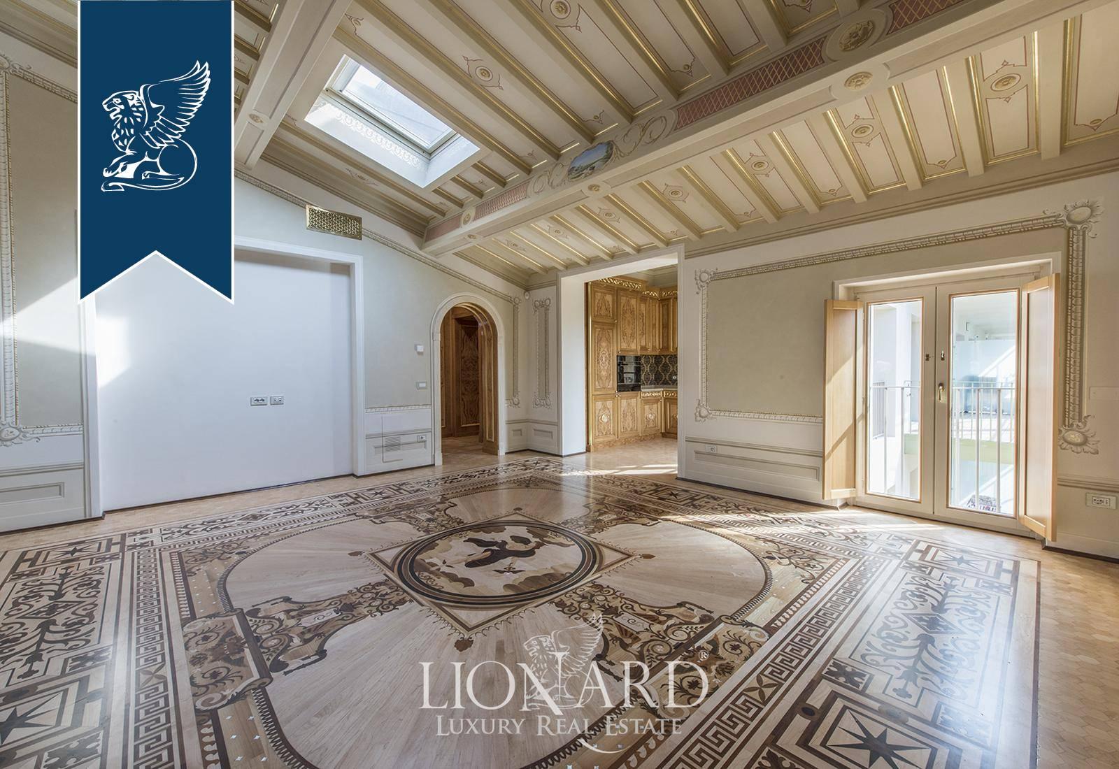 Appartamento in Vendita a Pisa: 0 locali, 230 mq - Foto 5