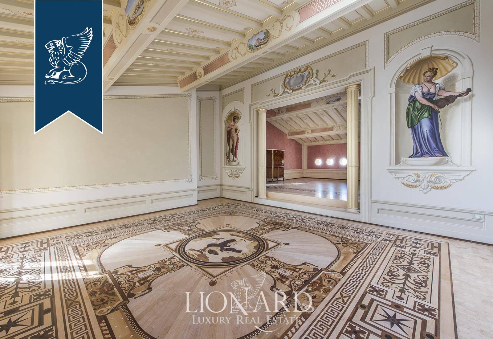 Appartamento in Vendita a Pisa: 0 locali, 230 mq - Foto 6