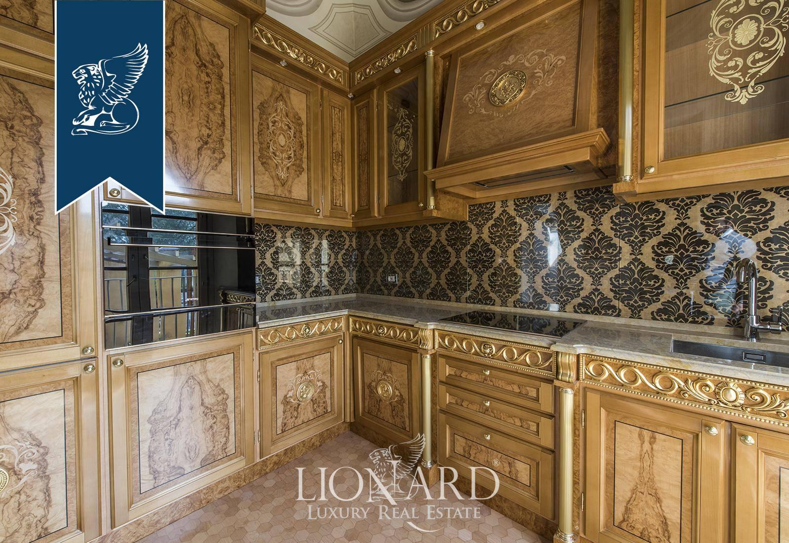 Appartamento in Vendita a Pisa: 0 locali, 230 mq - Foto 7
