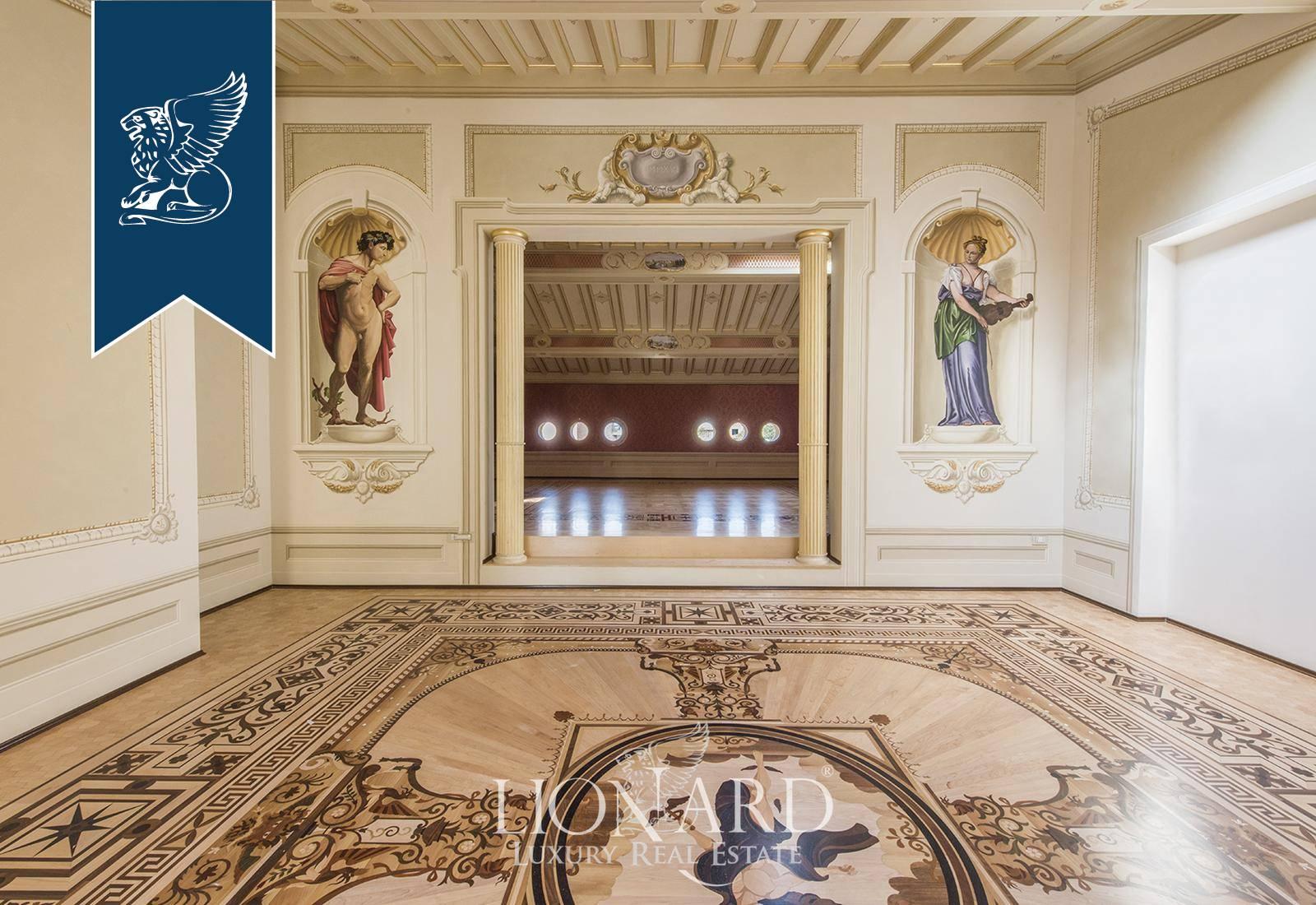 Appartamento in Vendita a Pisa: 0 locali, 230 mq - Foto 9