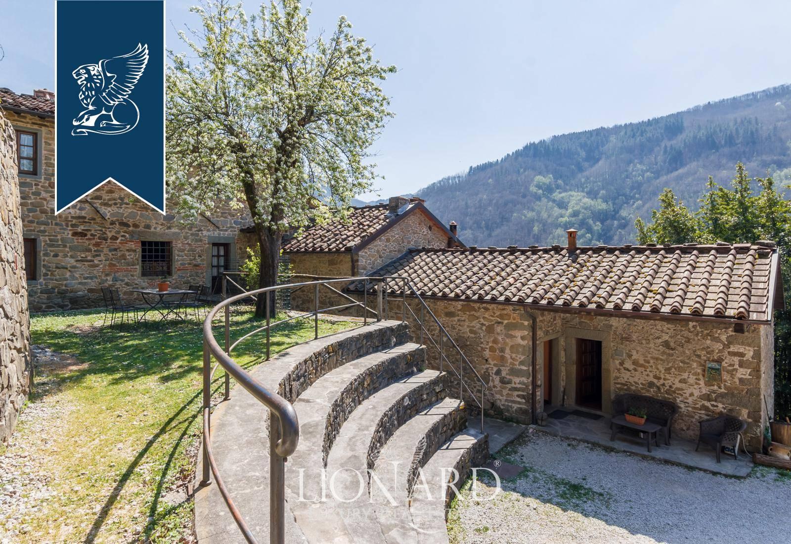 Azienda in Vendita a Bagni Di Lucca: 0 locali, 800 mq - Foto 6