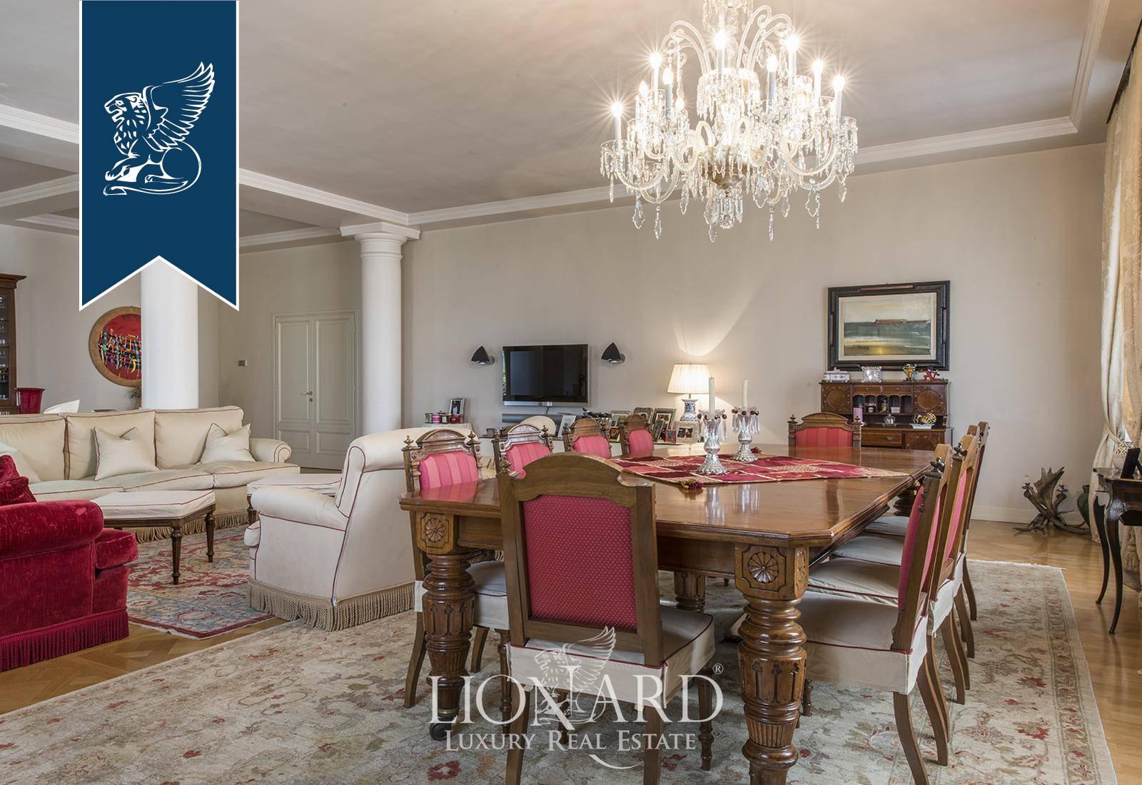 Appartamento in Vendita a Firenze: 0 locali, 400 mq - Foto 6
