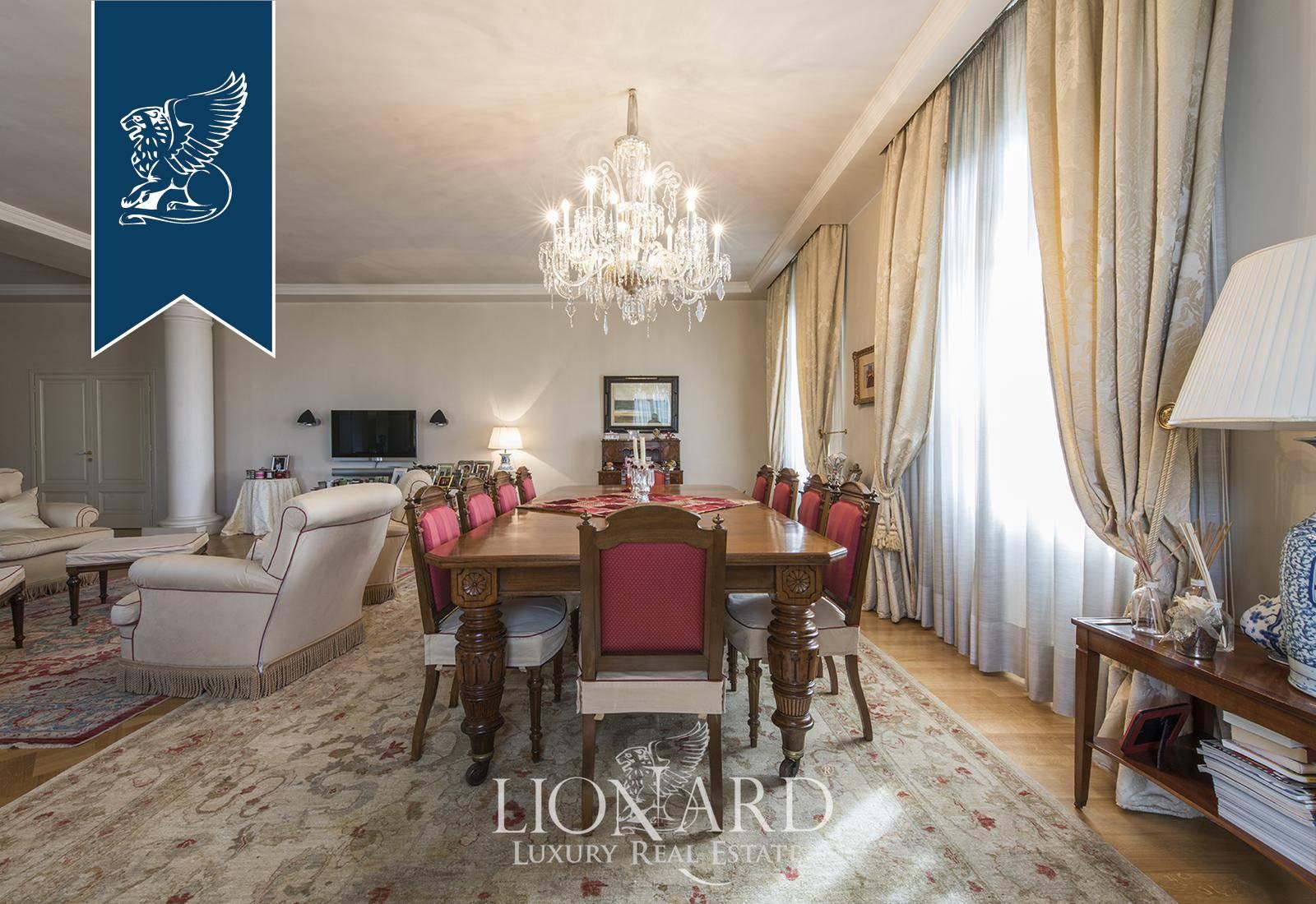 Appartamento in Vendita a Firenze: 0 locali, 400 mq - Foto 7