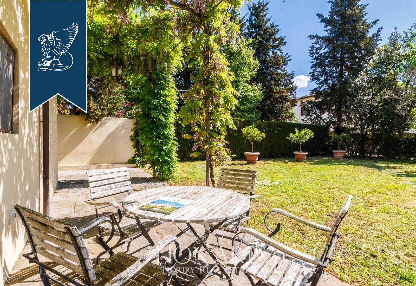 Villa in Vendita a Firenze: 0 locali, 300 mq - Foto 6