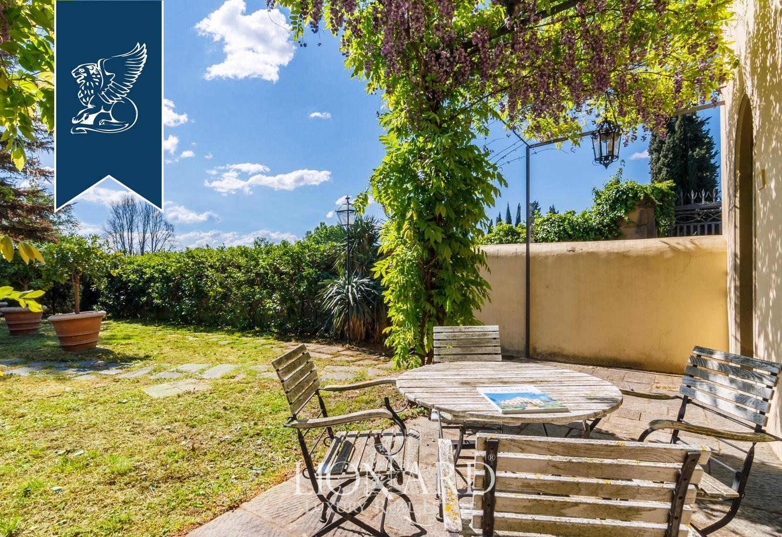 Villa in Vendita a Firenze: 0 locali, 300 mq - Foto 8