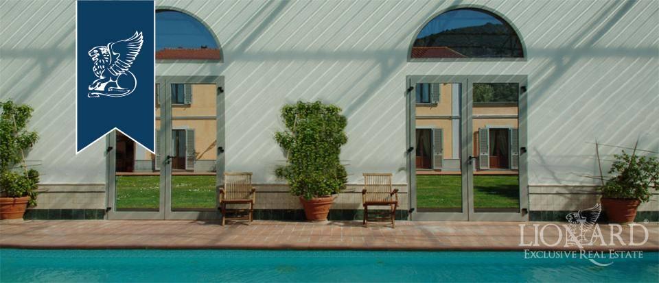 Villa in Vendita a Vecchiano: 0 locali, 810 mq - Foto 6