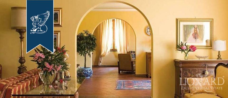 Villa in Vendita a Vecchiano: 0 locali, 810 mq - Foto 8