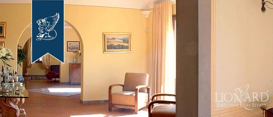 Villa in Vendita a Vecchiano: 0 locali, 810 mq - Foto 9