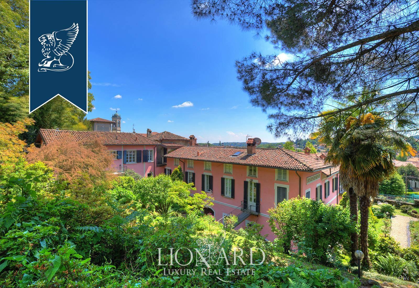 Villa in Vendita a Albese Con Cassano: 0 locali, 700 mq - Foto 9