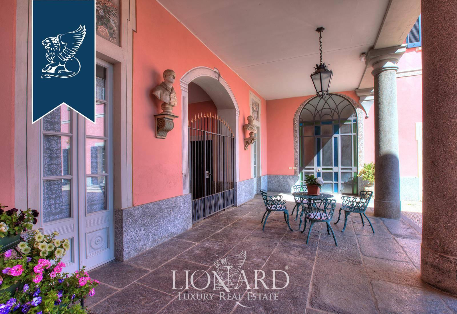 Villa in Vendita a Albese Con Cassano: 0 locali, 700 mq - Foto 7