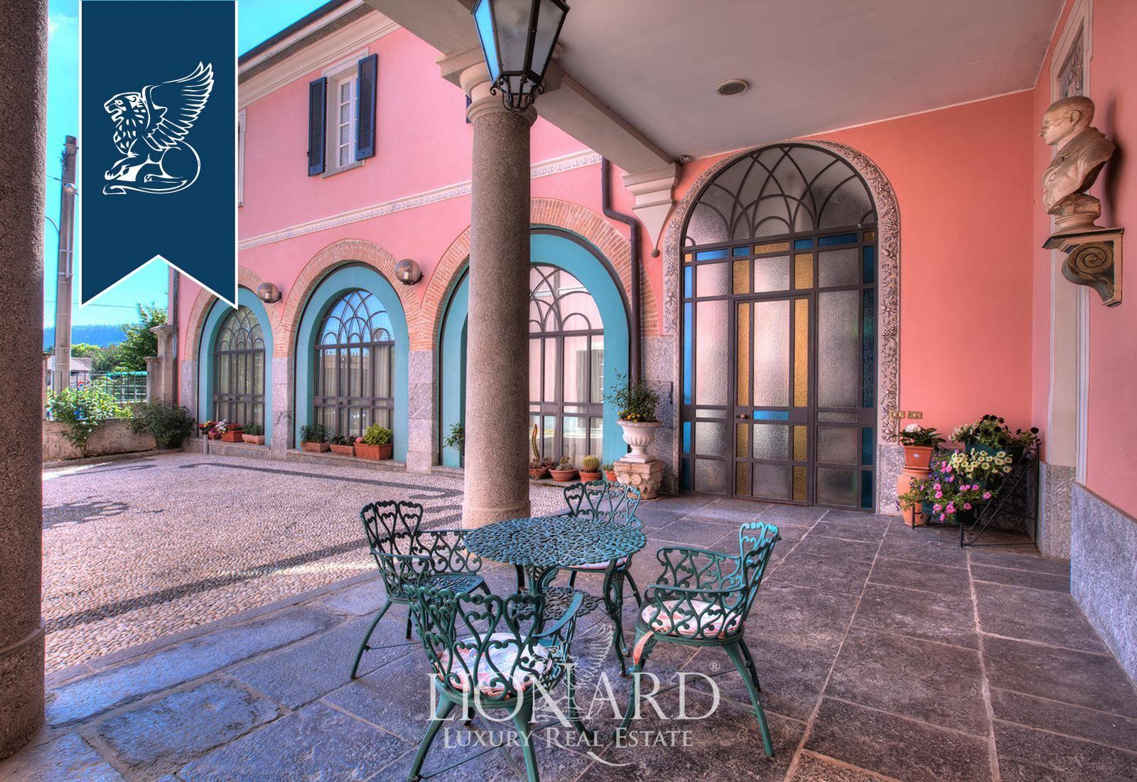 Villa in Vendita a Albese Con Cassano: 0 locali, 700 mq - Foto 8