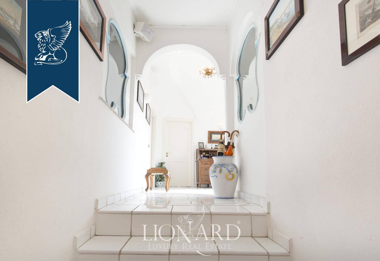 Appartamento in Vendita a Capri: 0 locali, 200 mq - Foto 5