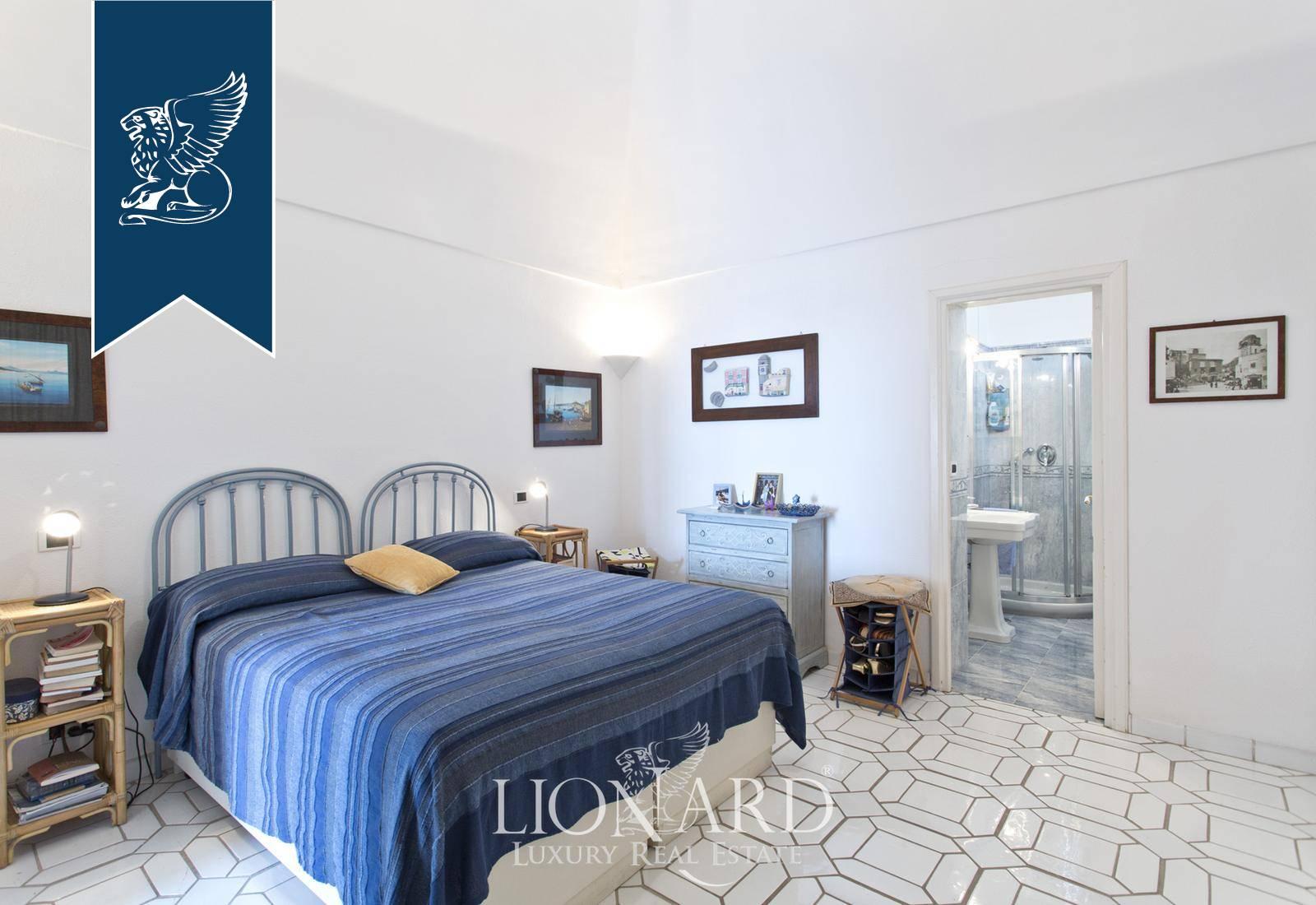 Appartamento in Vendita a Capri: 0 locali, 200 mq - Foto 9
