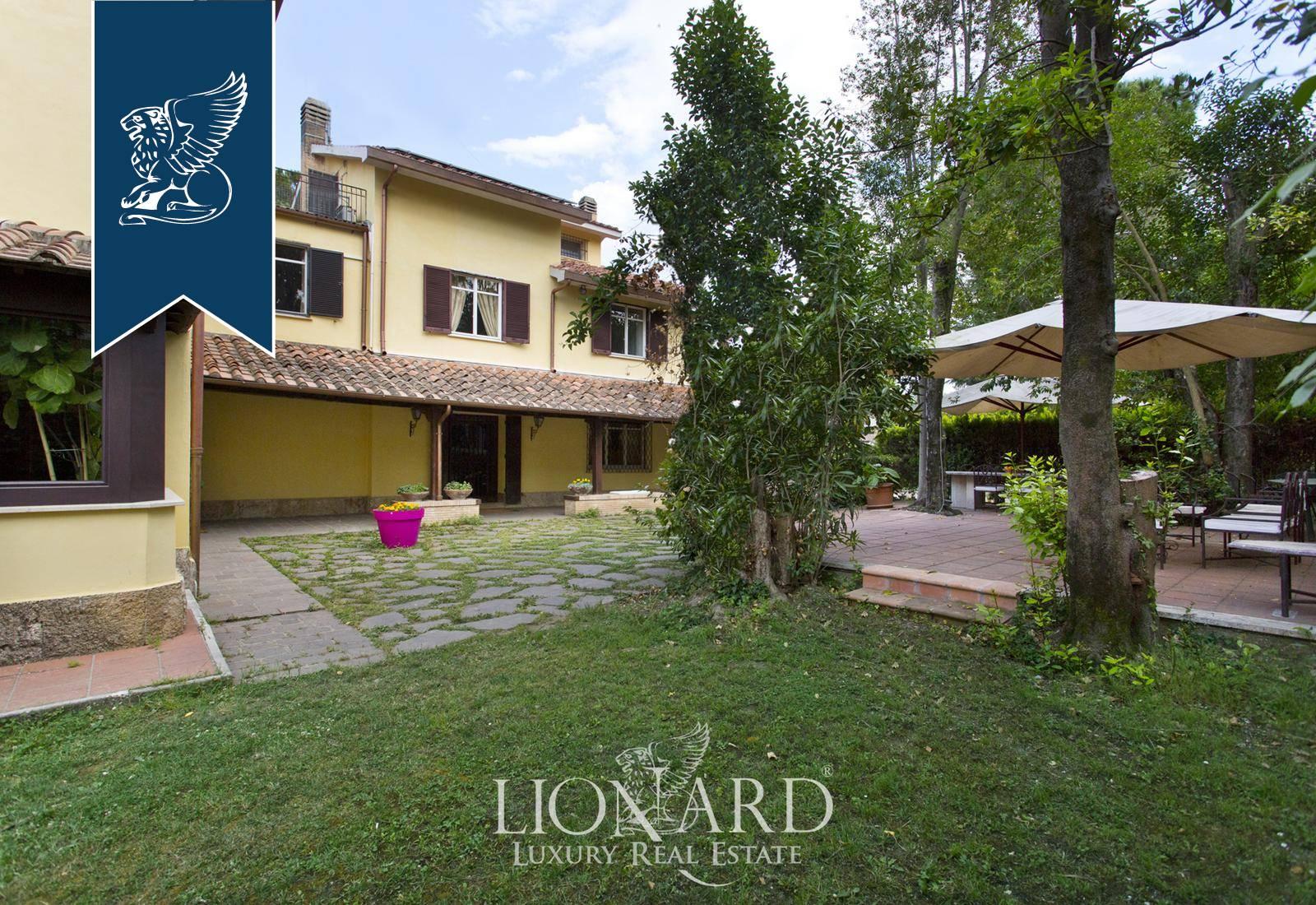 Villa in Vendita a Roma: 0 locali, 1000 mq - Foto 5