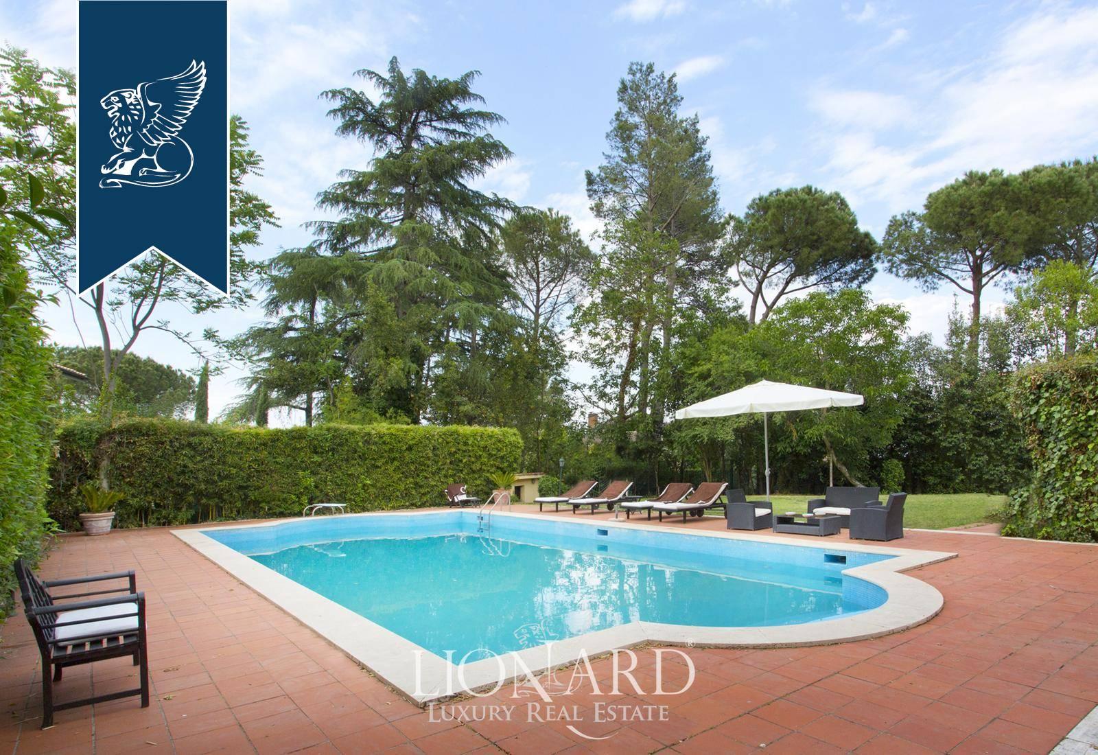 Villa in Vendita a Roma: 0 locali, 1000 mq - Foto 6