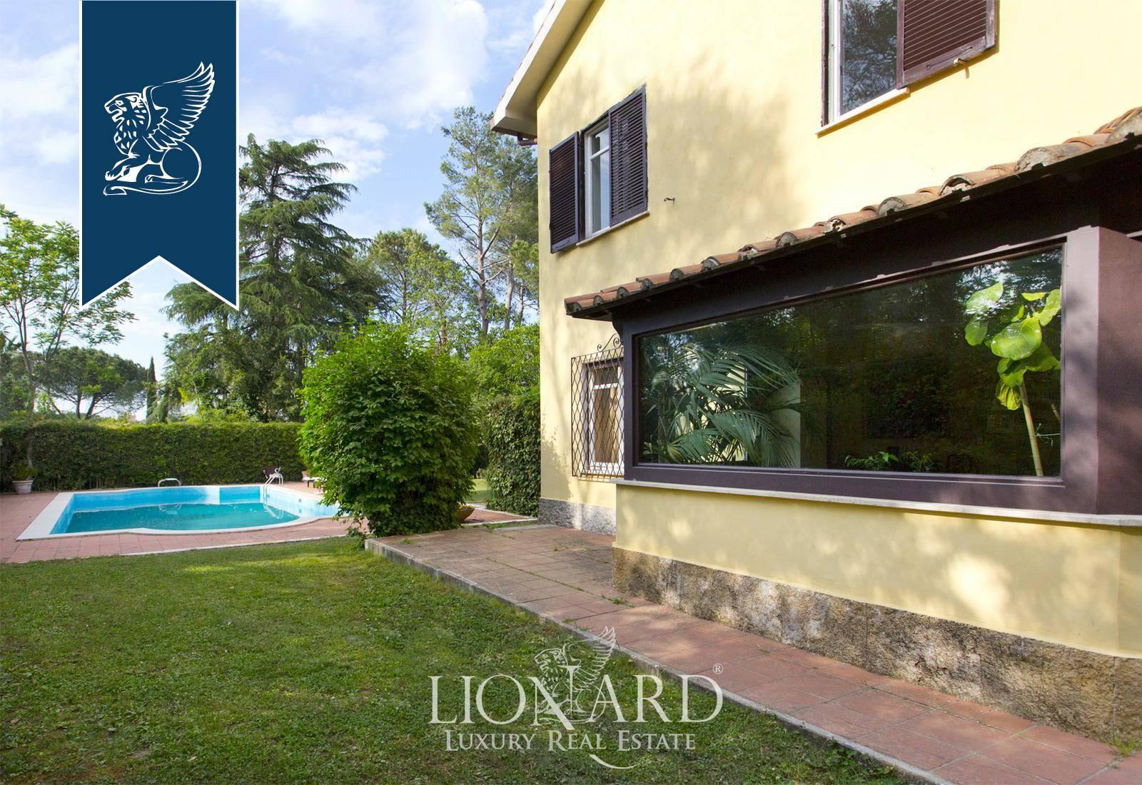 Villa in Vendita a Roma: 0 locali, 1000 mq - Foto 8