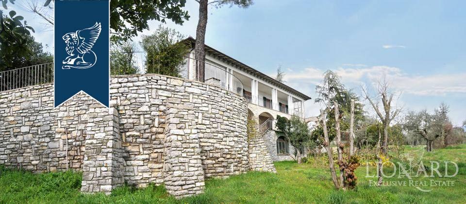 Villa in Vendita a Tuoro Sul Trasimeno: 0 locali, 1360 mq - Foto 3